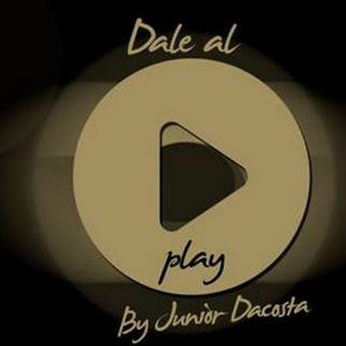 Dale Al Play's avatar