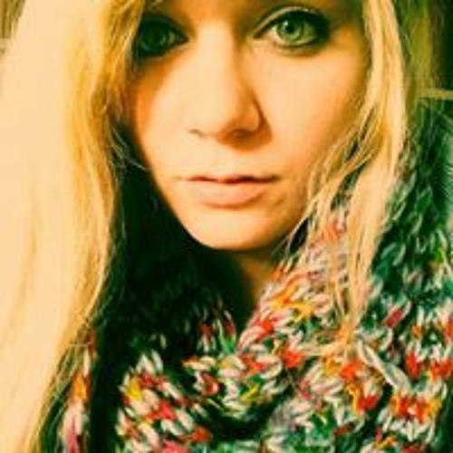 Sophia Oechsner's avatar