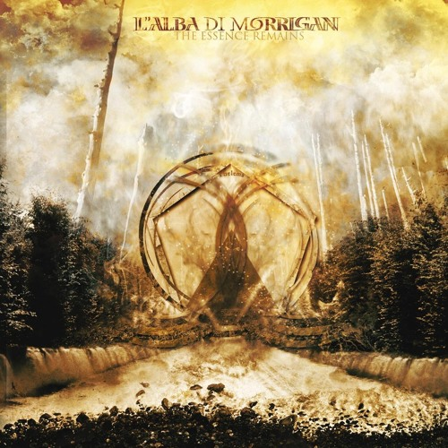 L'Alba di Morrigan's avatar
