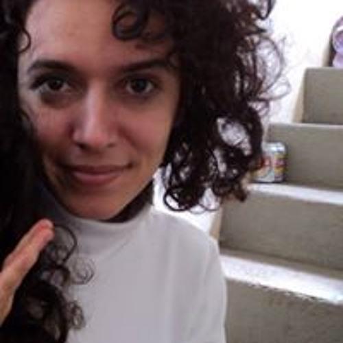 Ariane Sasso's avatar