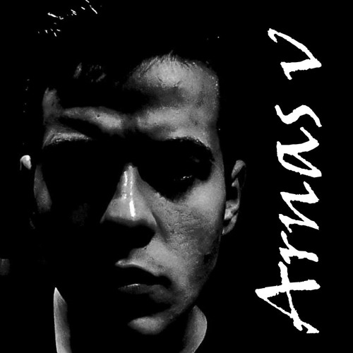 Arnas Ne D's avatar