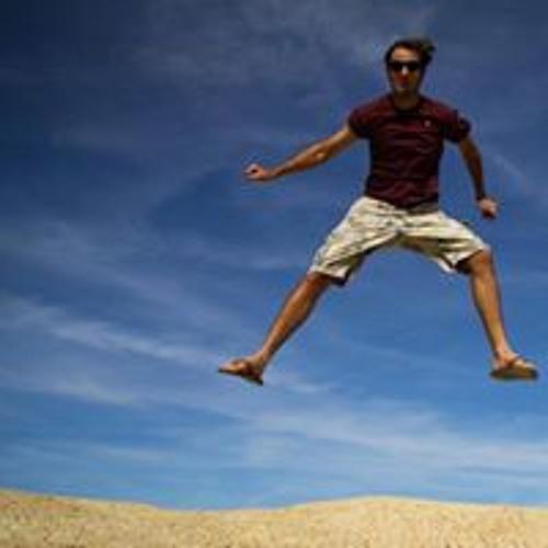 Tim Schellenberger's avatar