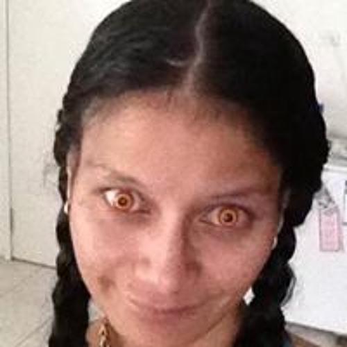 Tiffany Monstar Brown's avatar