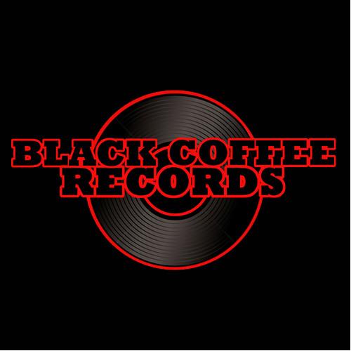 Black Coffee Records's avatar