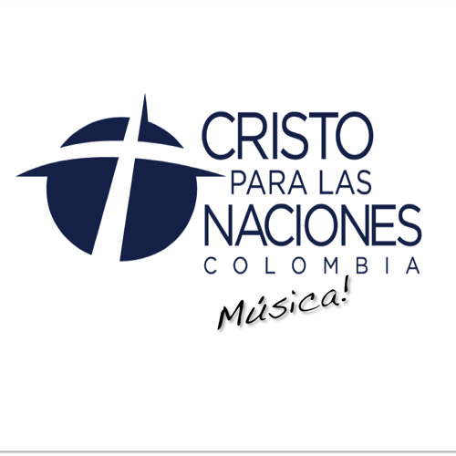 CPN Colombia Musica's avatar