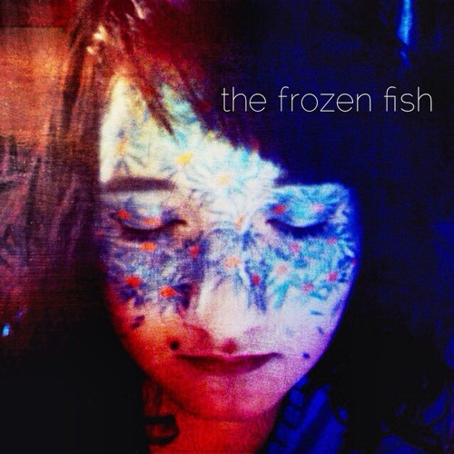 thefrozenfish's avatar