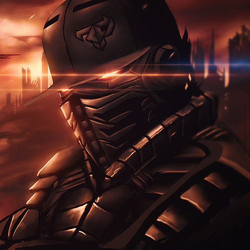 Hackattack242's avatar
