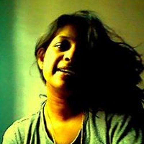 Nethra Anand's avatar