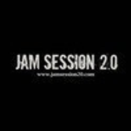 JamSession20's avatar