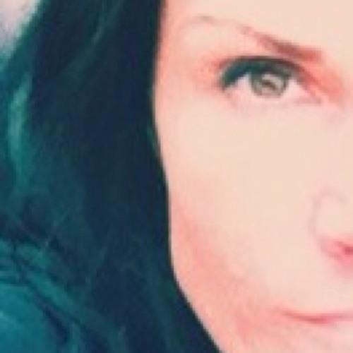 CatQueen's avatar