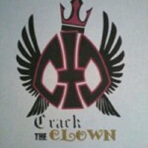 Crack the Clown's avatar