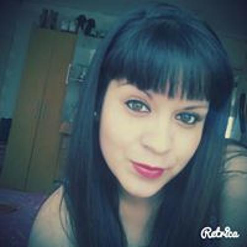 Daniela Muñoz M's avatar