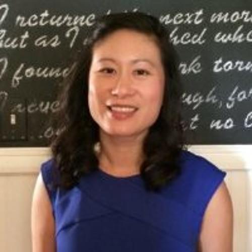 Vivian Chum's avatar