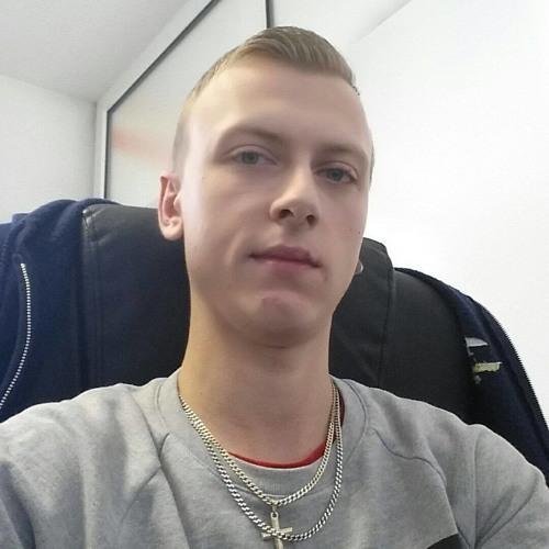 LuKCasH's avatar