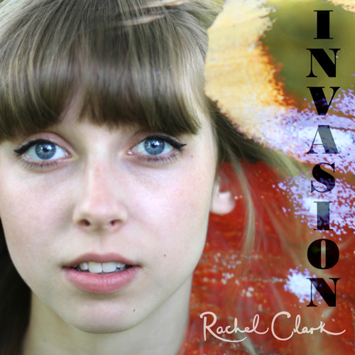 RachelClarkMusic's avatar