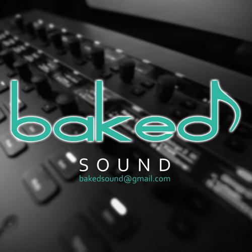 Image result wey dey for BAkedsound