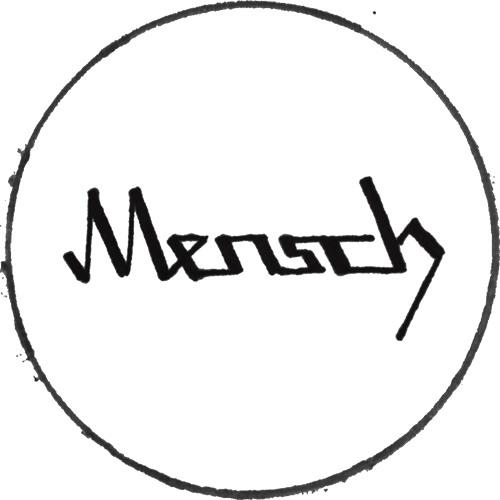 menschmusik's avatar