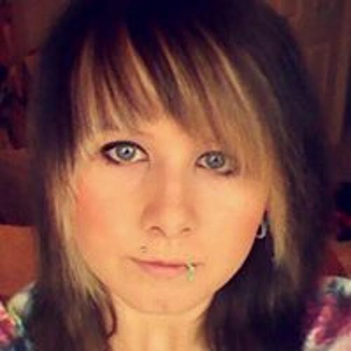 Rebecca Firth's avatar