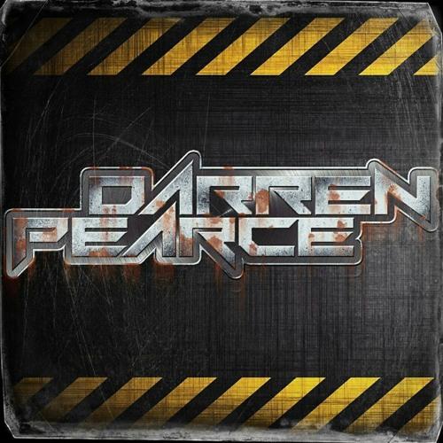 Darren Pearce's avatar