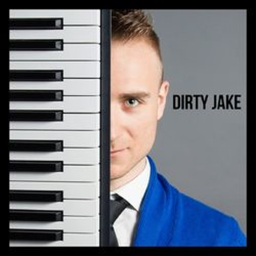 Dirty Jake's avatar