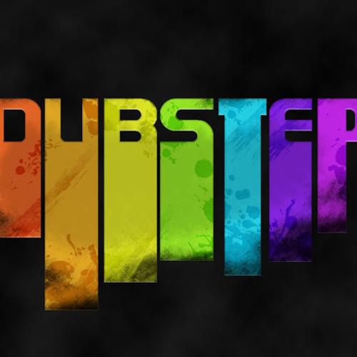 Dubstep Maker's avatar