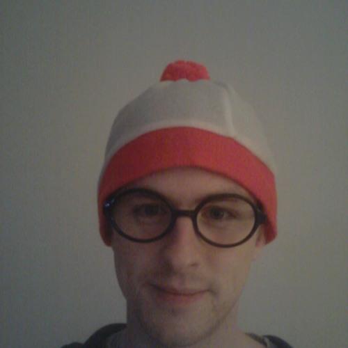 Walter W's avatar