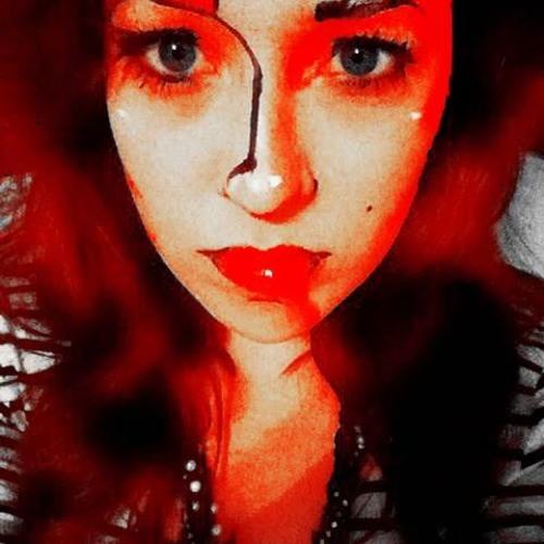 tuesdaynyx's avatar