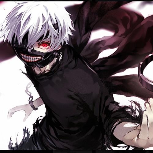Jboy0906's avatar