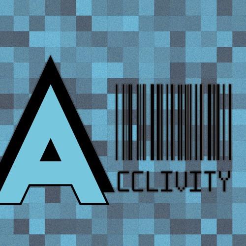 Acclivity ᴱᴰᴹ's avatar