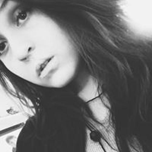 Lydia Vaughan's avatar