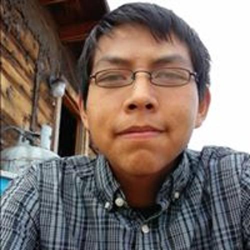 Cory Chiquito's avatar