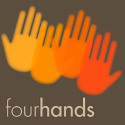Four Hands Project's avatar