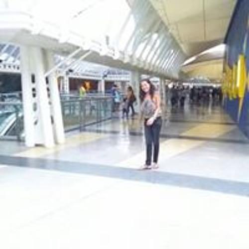Linda Cuauro's avatar