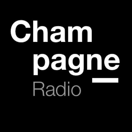 Champagne's avatar