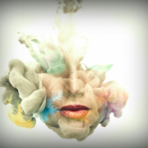 nicotine_mled's avatar