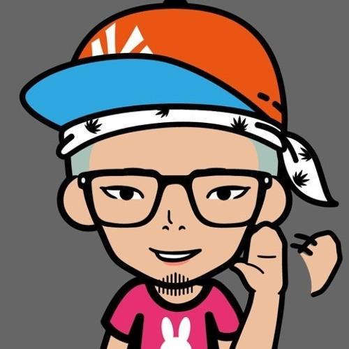 Taehoon  Lim's avatar