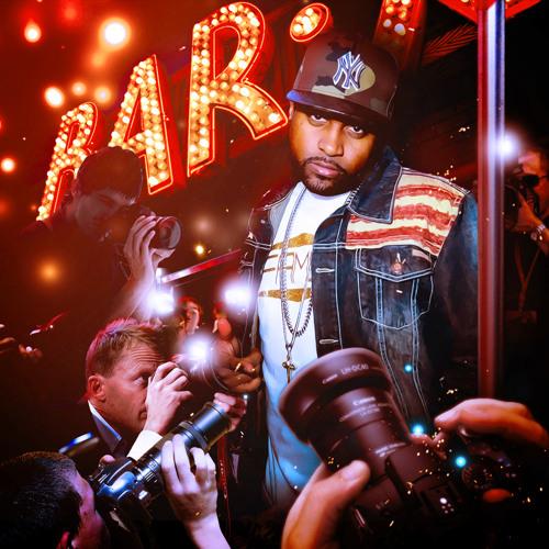 DJ MR FAMOUS NYC's avatar