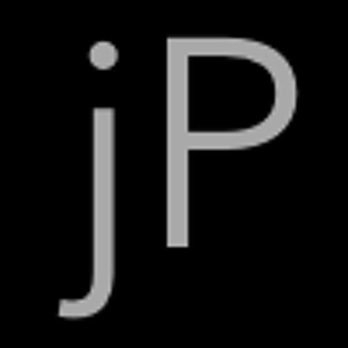 joeperks's avatar