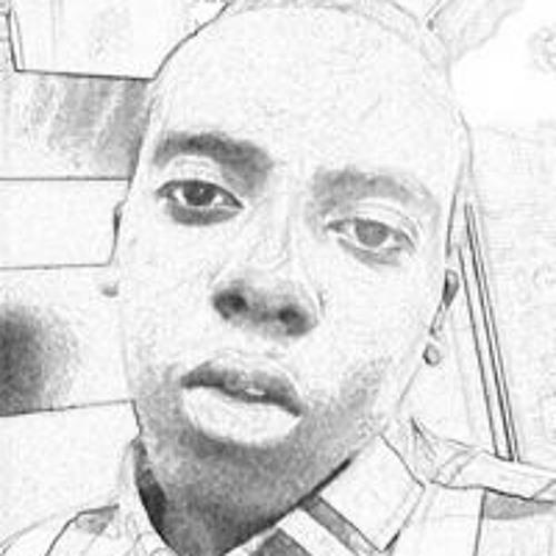 Nay Loco's avatar
