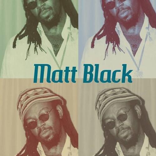 mattblack musician's avatar