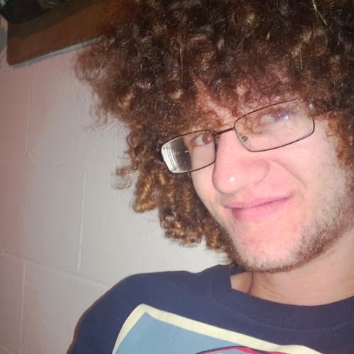 ZacKeister's avatar