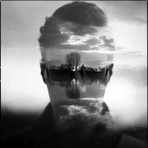 Life |mitating Art's avatar