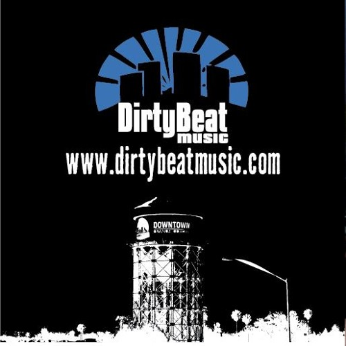 DirtyBeatMusic,BMI Inc.'s avatar