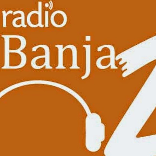 Radio Banja2's avatar