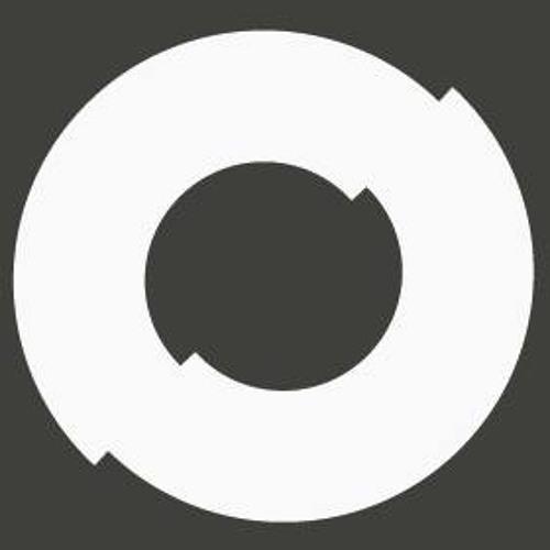 Diariodeverano's avatar
