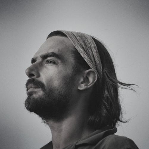 Edward Olivetree's avatar