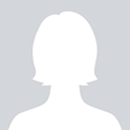 Kirsty McCormick's avatar