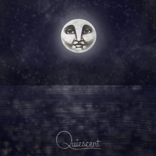 Quiescent_'s avatar