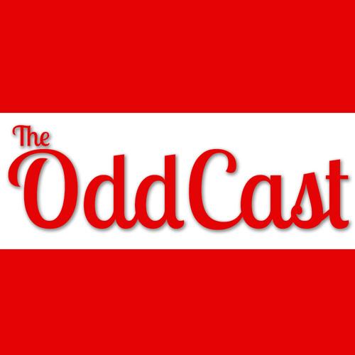 OddCast's avatar