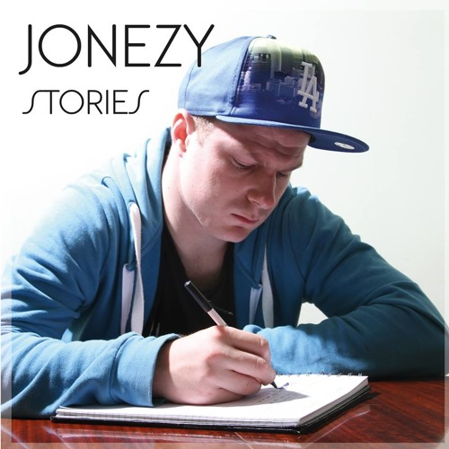 Jonezymusic's avatar